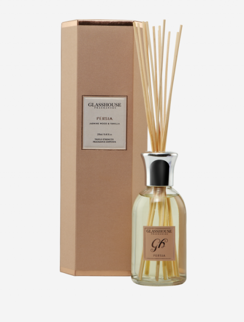 glasshouse-fragrances-diffuser-persia-jasmine-wood-vanilla_2_1.1447742039