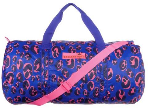 Stella Sport Leopard Team Bag $79.95