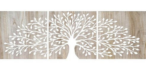 Sounds-Like-Home-Mangowood-Tree-of-Life-Reverse-Carved-Artwork-07541W