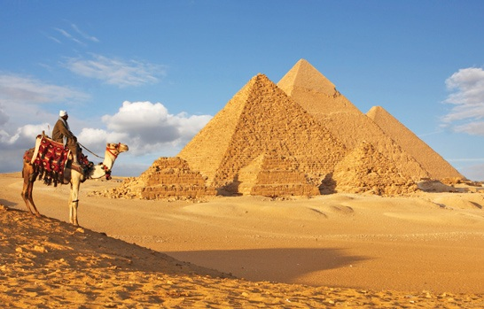 avalon-pyramids-of-giza